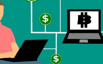 Bitcoin Trading – und wie man Bitcoin handelt