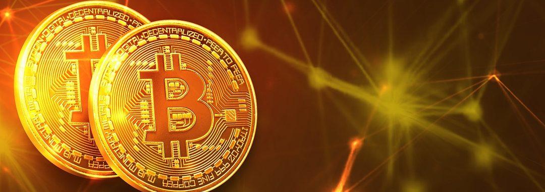 Mit Kryptowährungen Geld verdienen